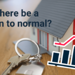 3 Key Real Estate Interactions That Will Not Go Back to Normal