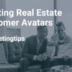 Creating customer avatars